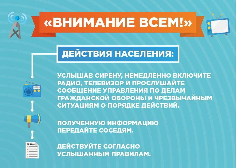 1. ВНИМАНИЕ ВСЕМ