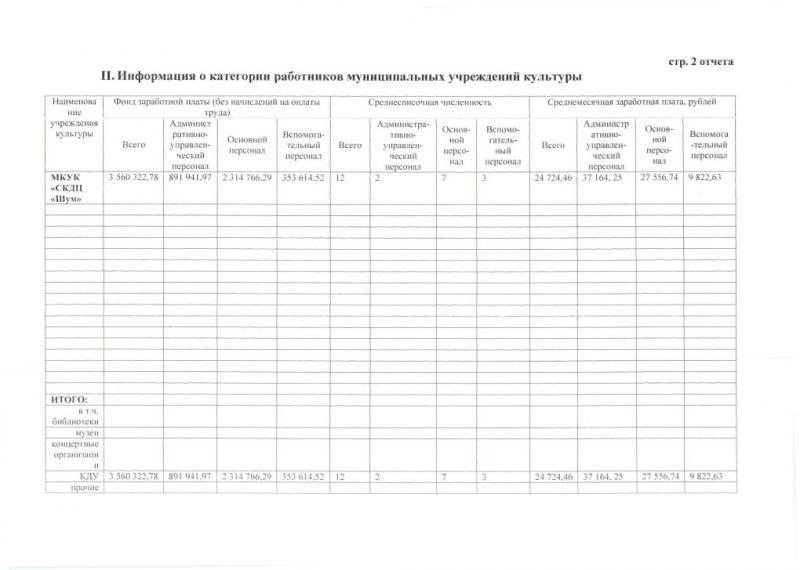 ДК отчет0003_1