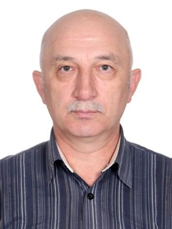 ibragimov-maxmud-sultanovich