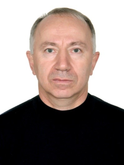 ibragimov-yunus-sultanovich