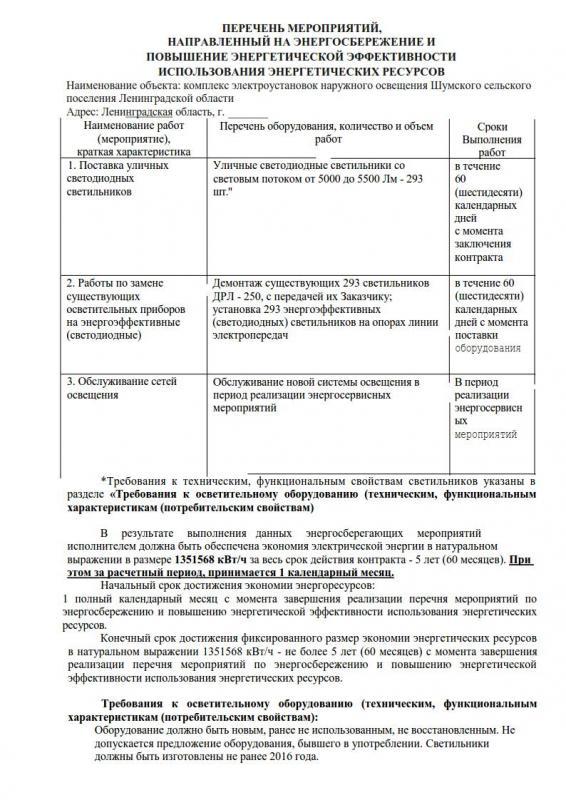 svetilniki_1