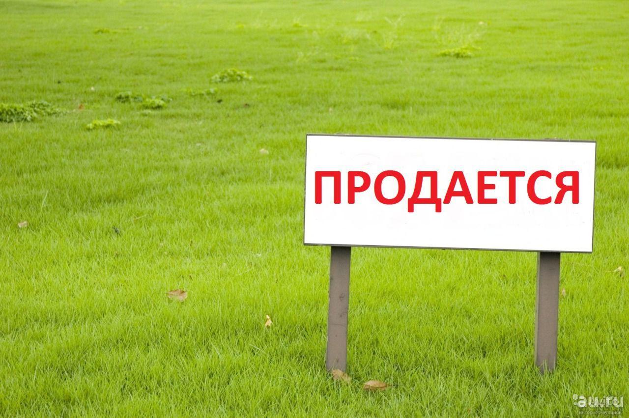 zemelnyy-uchastok-snt-otdykh-solontsy-2-7304853